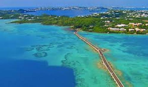 Bermuda Pic
