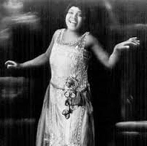 "homosexuality and feminism in the life of the black divas ma rainey and bessy smith The writer and feminist is considered one of the most prolific lyricists of the 20th century, classifying herself as a ""black, lesbian, mother, warrior, poet"" comments more great reads."