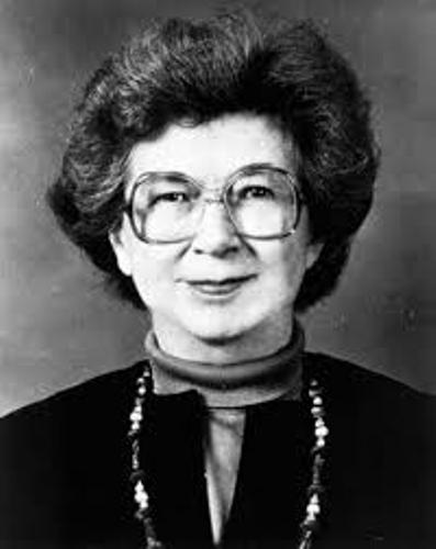 Beverly Cleary Facts