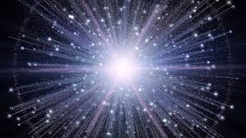 Big Bang Pic