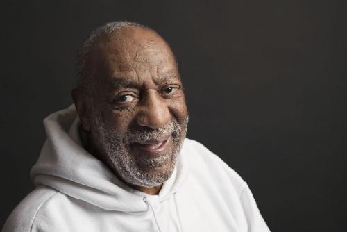 Bill Cosby Image