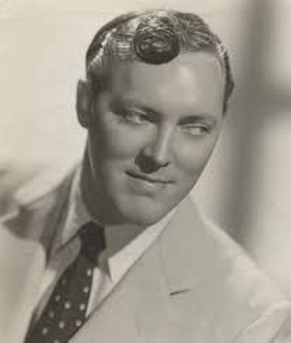 Bill Haley Pic