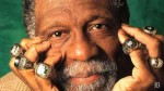 10 Facts about Bill Russell