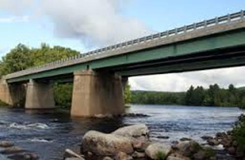 Facts about Beam Bridges