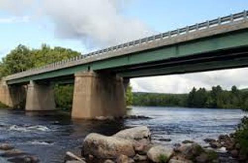 Facts about Beam Bridges