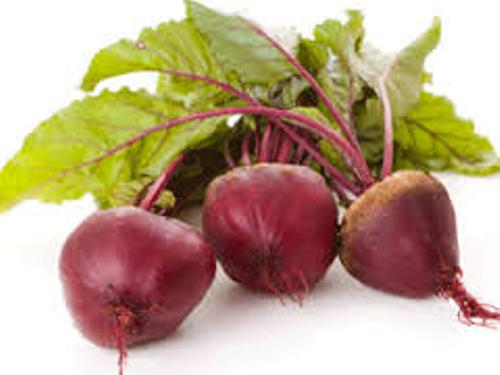 Facts about Beetroot