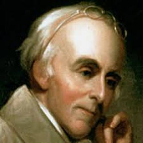 Facts about Benjamin Rush