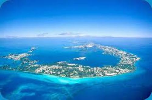 Facts about Bermuda
