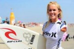 8 Facts about Bethany Hamilton