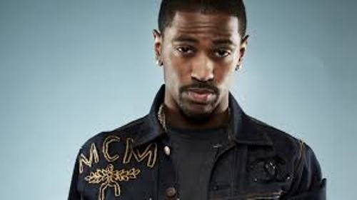 Facts about Big Sean
