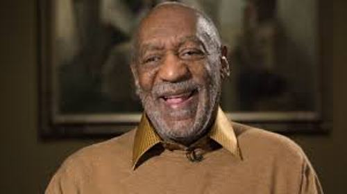 Facts about Bill Cosby