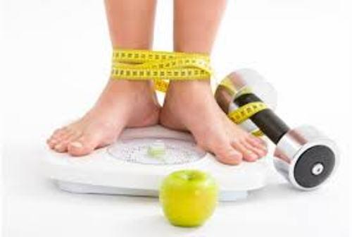 BMI Picture
