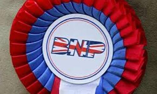 BNP Image