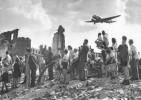 10 Facts about Berlin Blockade