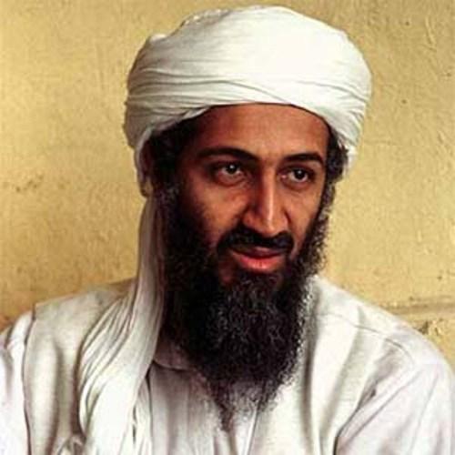 Bin Laden Life