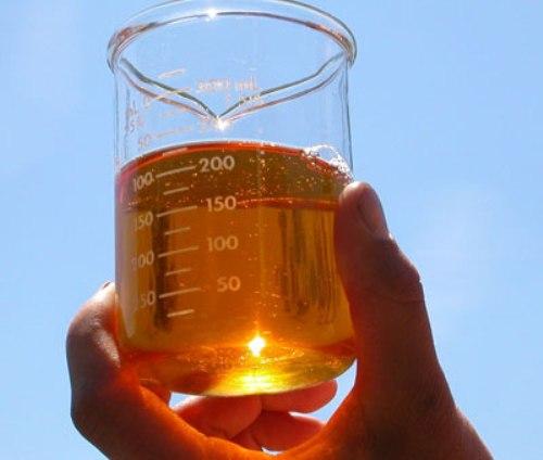 Biodiesel Image