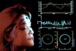 10 Facts about Biofeedback