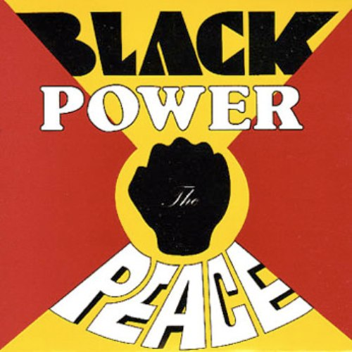 Black Power Facts