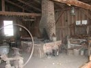 10 Facts about Blacksmiths