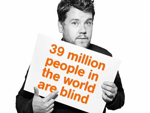 Blindness and Visual Impairment Numbers