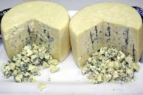 Blue Cheese Facts