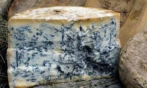 Blue Cheese Recipe