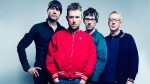 10 Facts about Blur