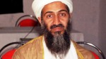 10 Facts about Bin Laden