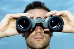 10 Facts about Binoculars