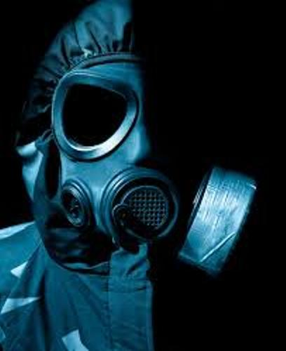 Facts about Biological Warfare