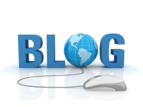 Facts about Blogs