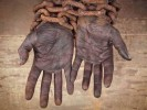 10 Facts about Black Slavery