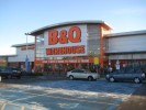 10 Facts about B&Q