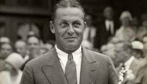 Bobby Jones Pic