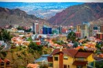 10 Facts about Bolivia