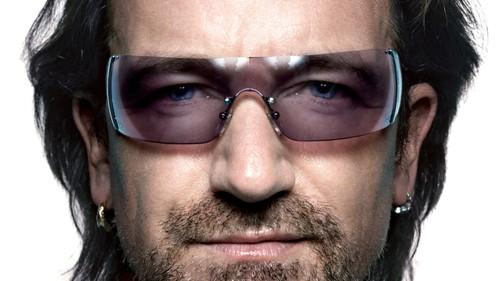 Bono Pic