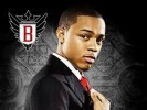 10 Facts about Bow Wow