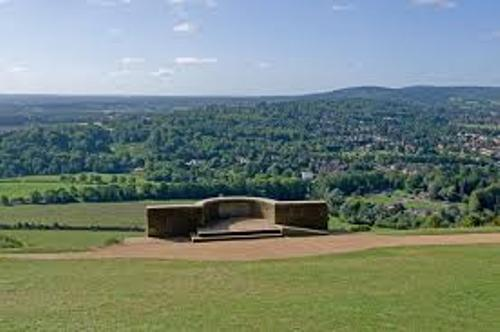 Box Hill Facts