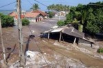 10 Facts about Boxing Day Tsunami 2004