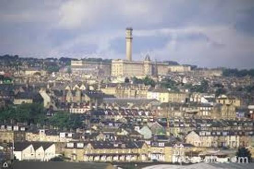 Bradford Facts