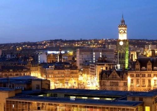 Bradford Image