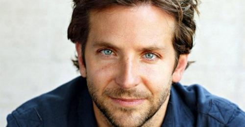 Bradley Cooper Picture