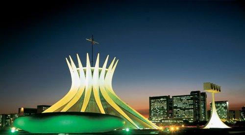Brasilia Pic