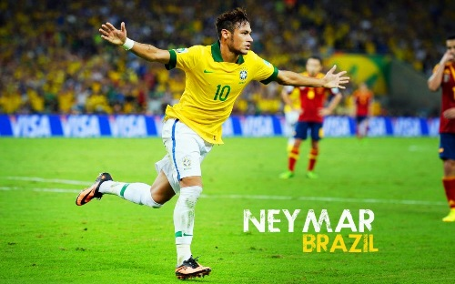Brazil Football Team Facts