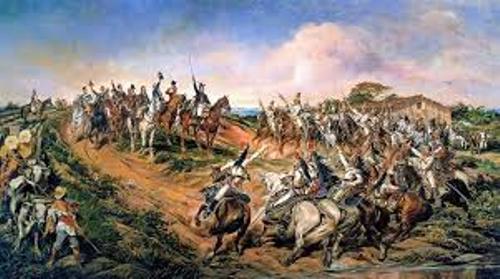 Brazil History Facts