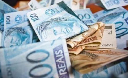 Brazil's Economy Facts