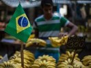 10 Facts about Brazil's Economy