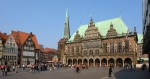 10 Facts about Bremen