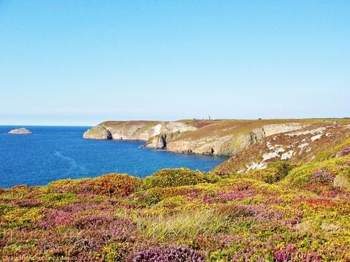 Bretagne Beauty