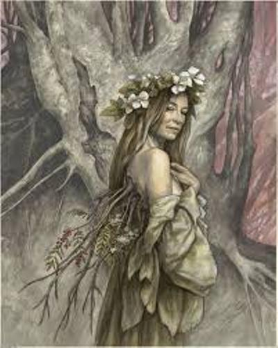 Brian Froud Facts